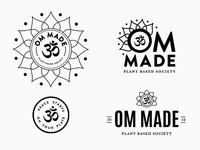 Om Made