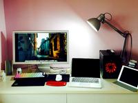 Workspace 150222
