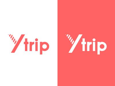 Ytrip Logo