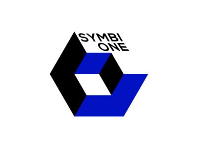 SymbiOne logo