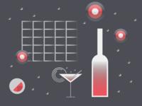 Liquids Analitics