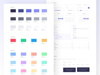 eCommerce kit Style guide