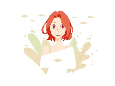 😝 illustration affinity designer