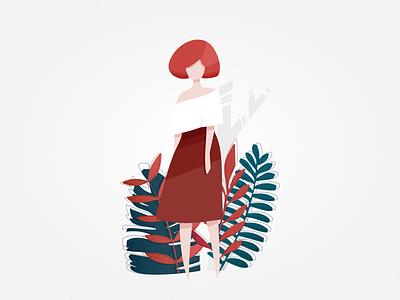 illustration affinity designer illustration draw