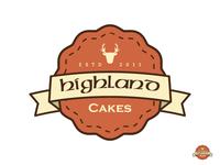 Highland Cupcakes