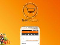 Trav'Market