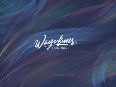 Wayvfrms