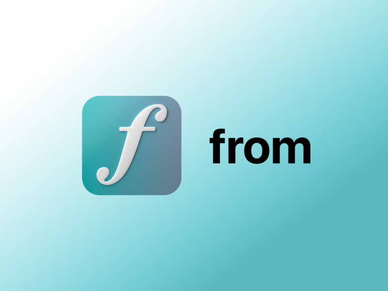 from app icon minimal design ui app icon logo
