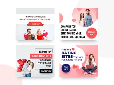 (!) Best comparison online dating site 2019