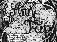 Ann Trip