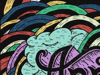 Ann Trip Colour