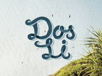 Dos Li