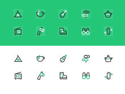 Icon  Linearity19.5.6