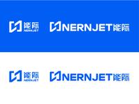 Brand logo design