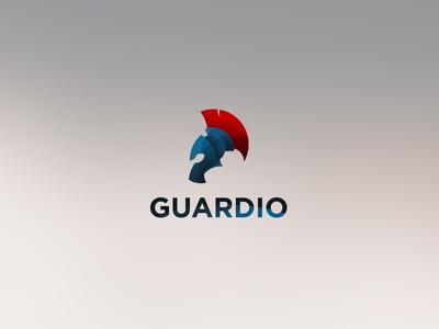 Guardio Logo