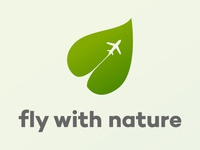 Fly With Nature