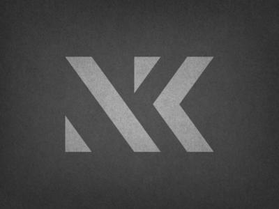 Personal Branding - Nabeel K