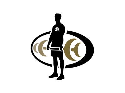 Work in Progress. Development of the CE-H brand. vector illustration concept design brand identity development work in progress typographic logo