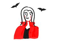 Le Vampire
