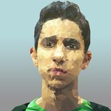 Mahmoud Diab