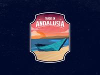 Tardes En Andalusia