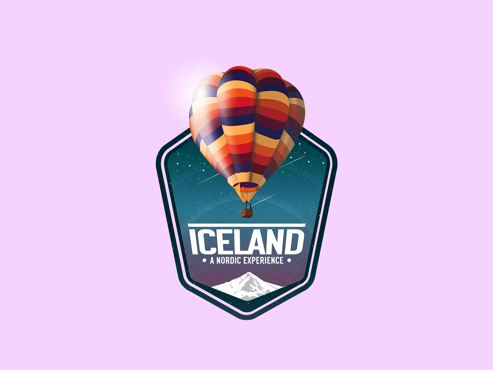 Iceland a nordic experience 4x