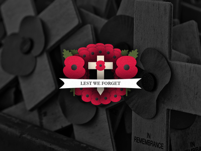 Remembrance Collection
