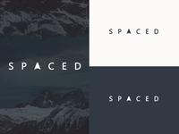 Spaced Colour Development