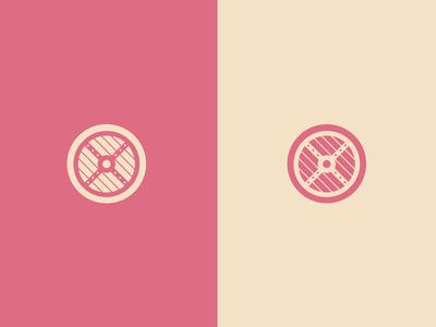 :shield: by J.R.Dickie  via dribbble