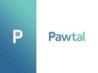 Pawtal Concept