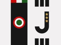 Juventus Club Crest