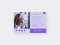 Info / Reviews