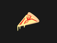 Strong Slice