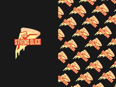 Strong Slice Pattern