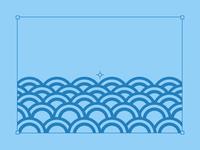 Ocean - Focus Series