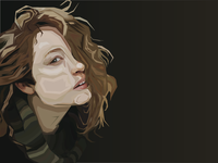 Portraiture 1