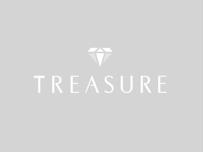 treasure treasure jewellery jewelry diamond