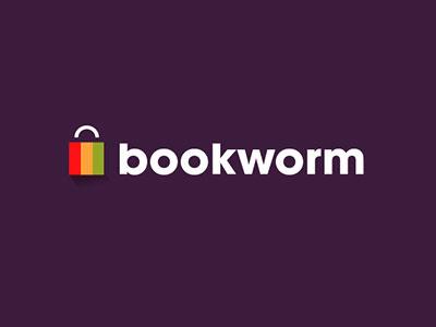 bookworm shop bookstore store books book