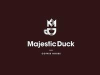 Majestic Duck 2