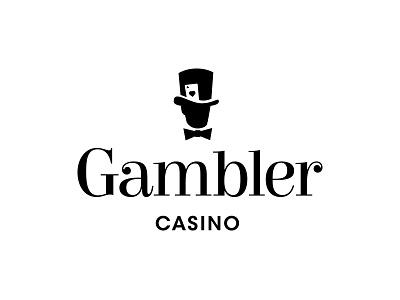 Gambler poker cards gambler casino