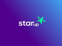 Starup2