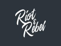 Riot rebel 2