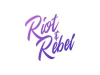 Riot rebel 5