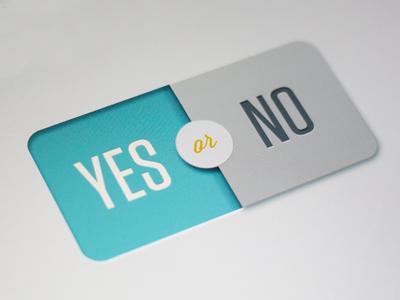Segmented Yes/No Button mocura ui ux ios ipad survey toggle texture segmented button