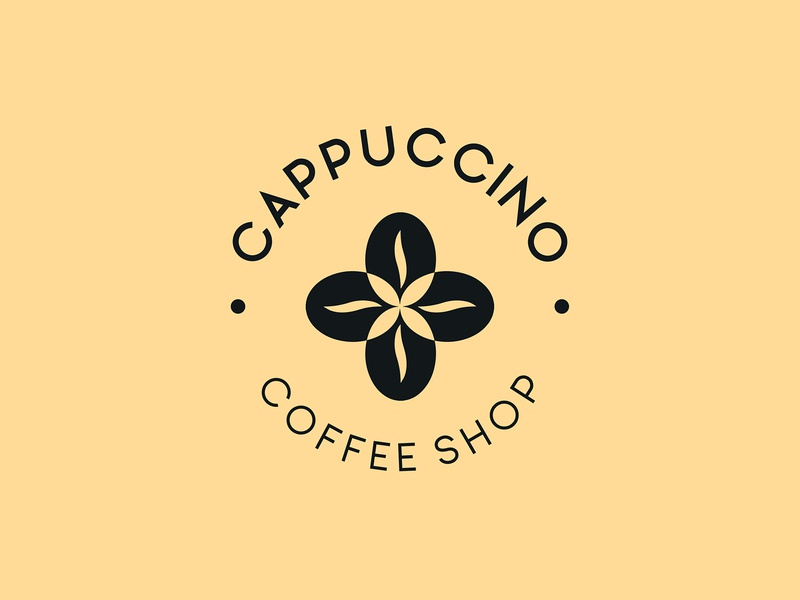 Cappuccino Coffee Shop