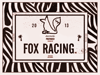 Phocks Racing