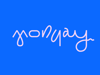 Good Monyay Morning