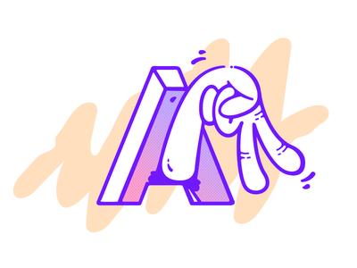 △ - ✞ ☯ ∇∇ N / D ☺︎ ∇∇ N