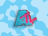 I want my ATL