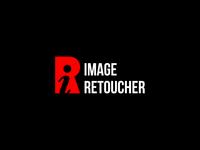 Image Retoucher